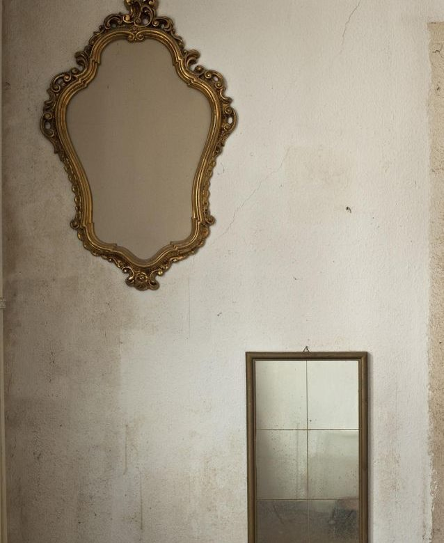 Un-miroir-d-epoque